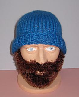 Instant_beard2_small2