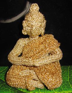 Golden_buddha_by_madmonkeyknits1_small2