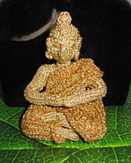 Golden_buddha_12_small2