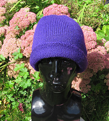 Simple_double_cuff_beanie_hat_by_madmonkeyknits1_small
