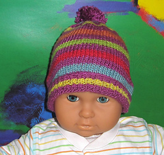 Baby_silk_striped_bobble_hat_by_madmonkeyknits1_small