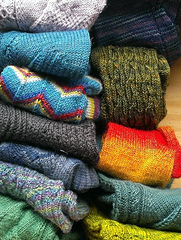 Sock_drawer3_small