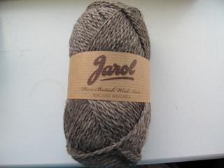 Jarol_small2