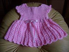 Vestido_rosa1_small