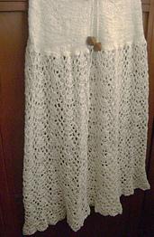 Falda_crochet1_small_best_fit