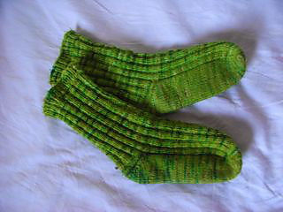 Green_short_rows_2_small2