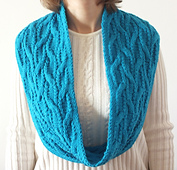Marbell_cowl1_small_best_fit