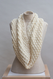 Long_cowl_small2