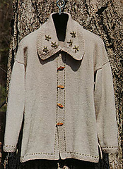Meadow_jacket_small