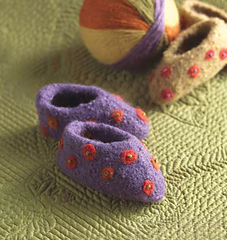 Felted-feet1_small