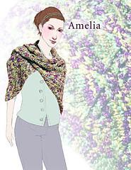 Amelia_small