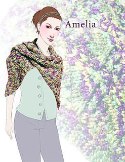 Amelia_small2