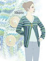 Shore2_small