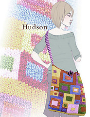 Hudson_small