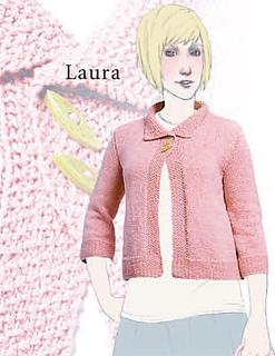 Laura_small2