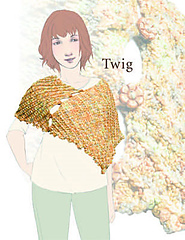 Twig_small