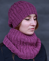 Moiety_cowl_1_small_best_fit