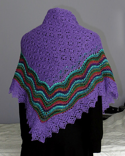 Purple_hap_shawl_i_small2