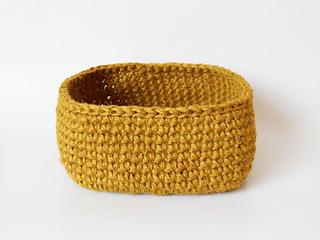 Hemp_basket_3_small2