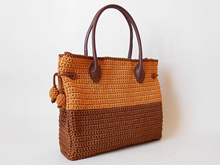 Crochet_bag_2_small2