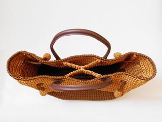Crochet_bag_8_small2