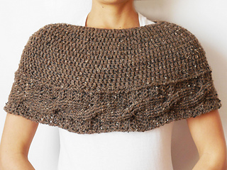 Cabled_cape_small2