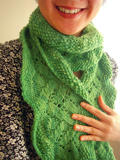 Spring_scarf3_small2
