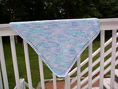 Dish_rag_baby_blanket_small