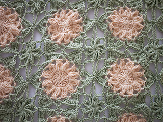 Gyflowerblanket2_small2