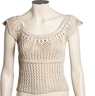 601_moda-faca-e-use-blusa-de-croche_small2
