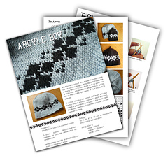 Argyle_boy_pattern_01_small