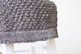 Hat_grey_small2