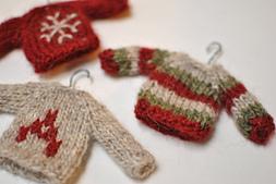 Mini_sweaters_small_best_fit