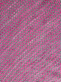Linen_weave_05_small2