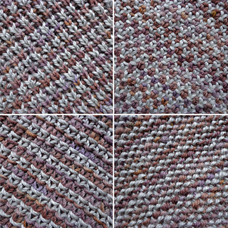Switchways_stitchpatterns2_small2