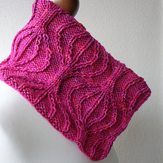 Exploded_cowl_06_small2