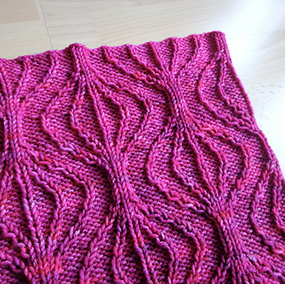 Exploded_cowl_08_small2