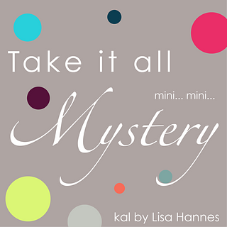 Take_it_all_mysterykal_cover_01_small2
