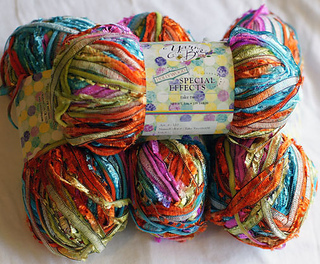 Yarn Bee Knitting Patterns : Ravelry: Yarn Bee Hollywood Special Effects