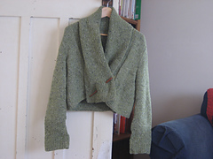 Wide_collar_cardie_in_beanshoot_green_small
