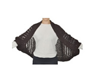 Chocolate_lily_yoga_wrap_small2
