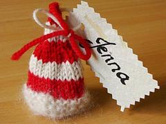 Santa_hat_2_small