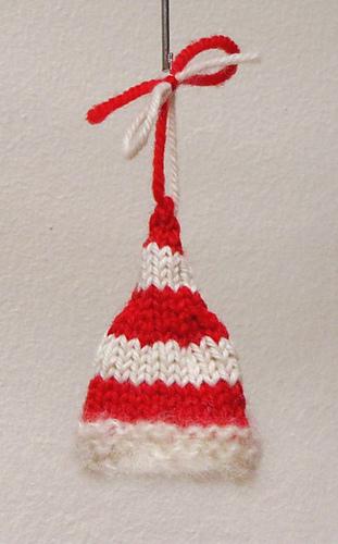 Santa_hat_medium