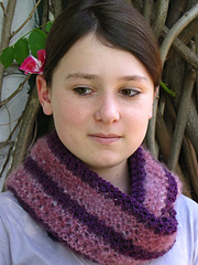 Royal_purple_cowl_6_small
