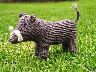 Warthog_pattern_1_small2