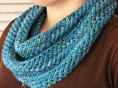Forest_glade_cowl_16_small