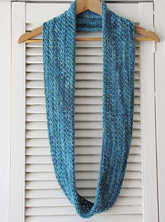 Forest_glade_cowl_11_small2