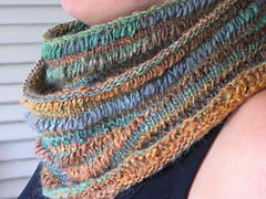 Rustic_earth_cowl_15_small