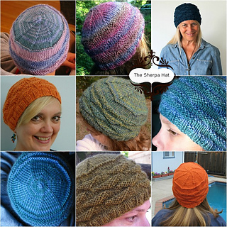 The_sherpa_hat_collage1_small2