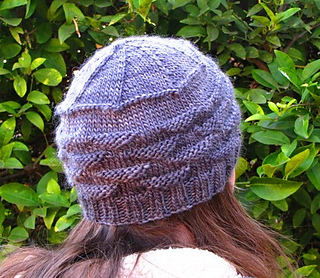 The_sherpa_hat_17_small2